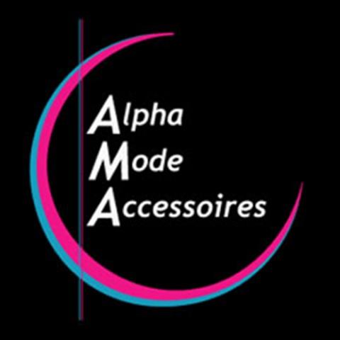 img-print-logo-AMA