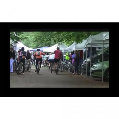 img-video-24hVTT