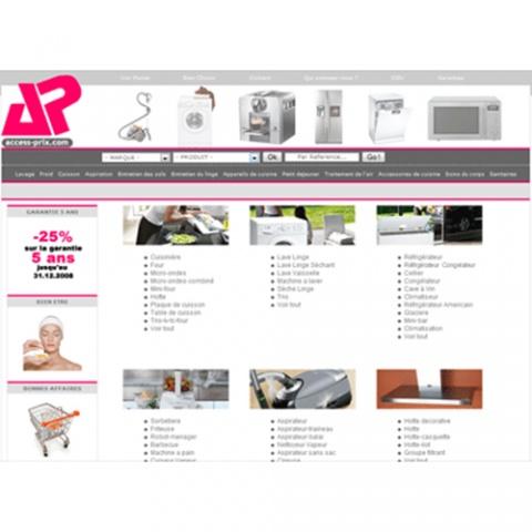 img-web-aprix