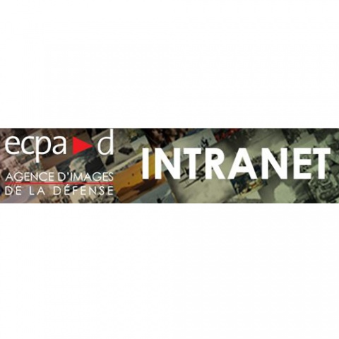 img-web-intranet