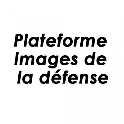 img-web-plateforme