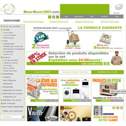 img-web-sr2001
